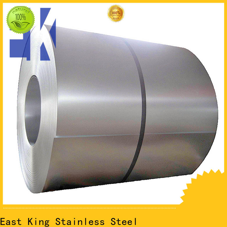 new stainless steel roll series for chemical industry