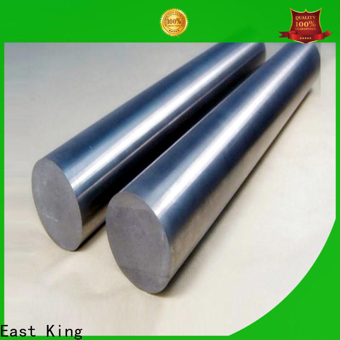 latest stainless steel bar directly sale for construction