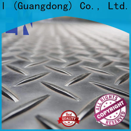 wholesale stainless steel plate supplier for aerospace