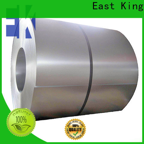 high-quality stainless steel roll series for windows