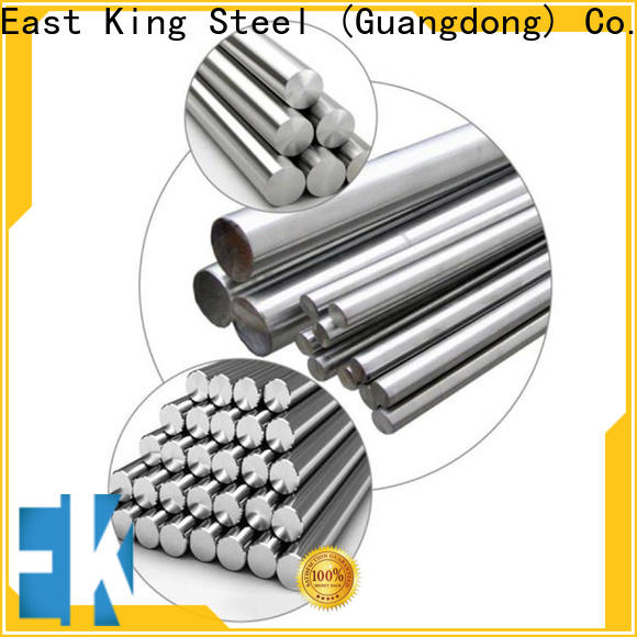 wholesale stainless steel rod directly sale for construction