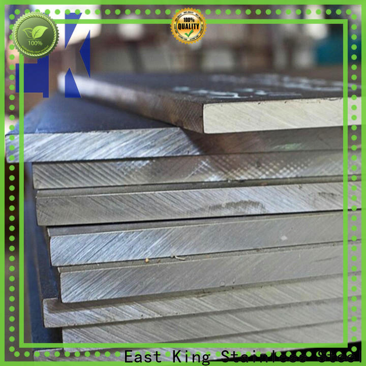 new stainless steel plate directly sale for tableware