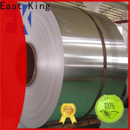 new stainless steel roll factory for construction