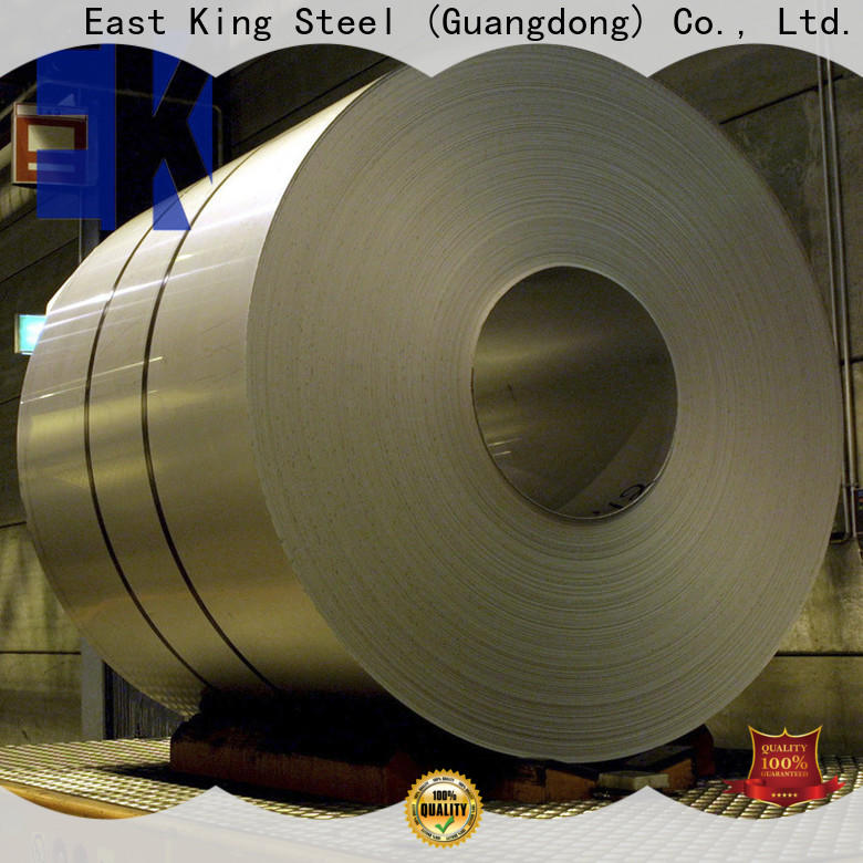 new stainless steel coil directly sale for decoration