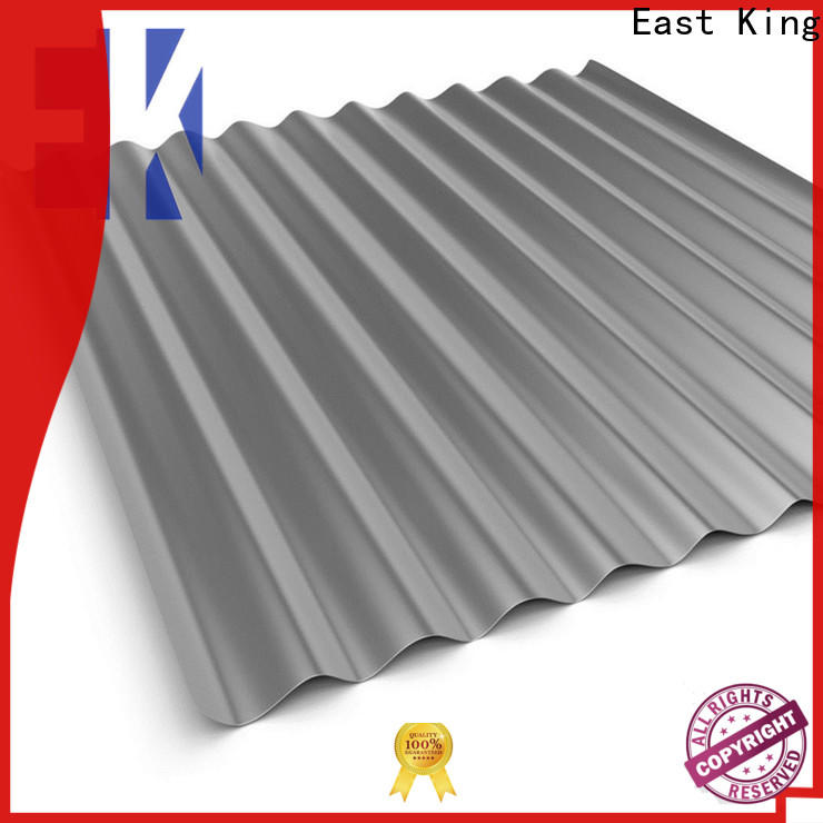 custom stainless steel sheet directly sale for tableware