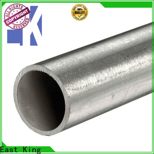high-quality stainless steel tubing factory price for aerospace