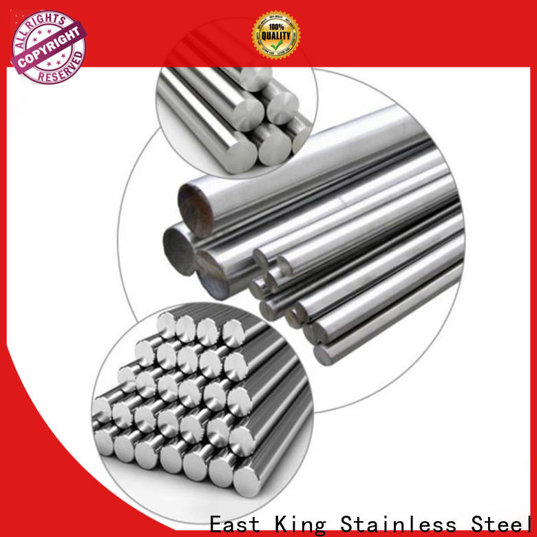 top stainless steel rod series for windows