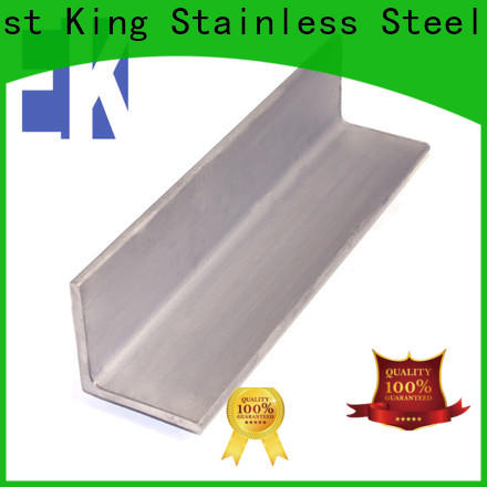 new stainless steel bar directly sale for construction