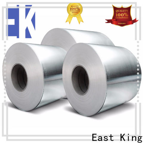 best stainless steel roll factory for automobile manufacturing