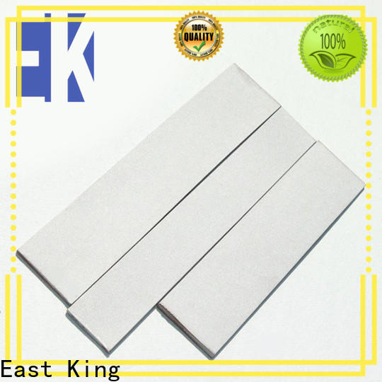East King custom stainless steel rod factory price for automobile manufacturing