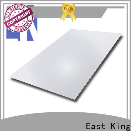 best stainless steel plate with good price for tableware