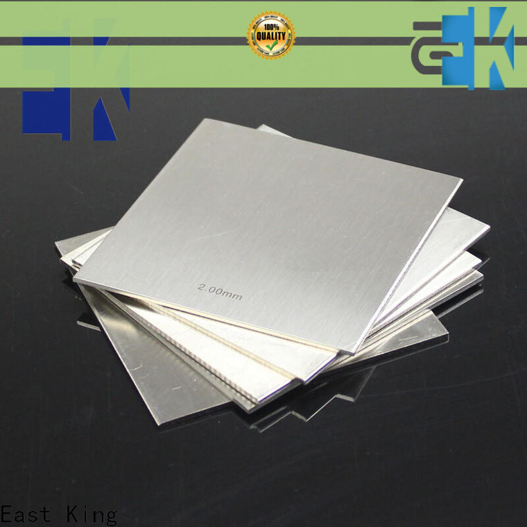 custom stainless steel plate directly sale for tableware