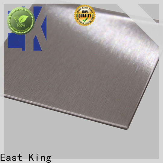 new stainless steel sheet directly sale for aerospace