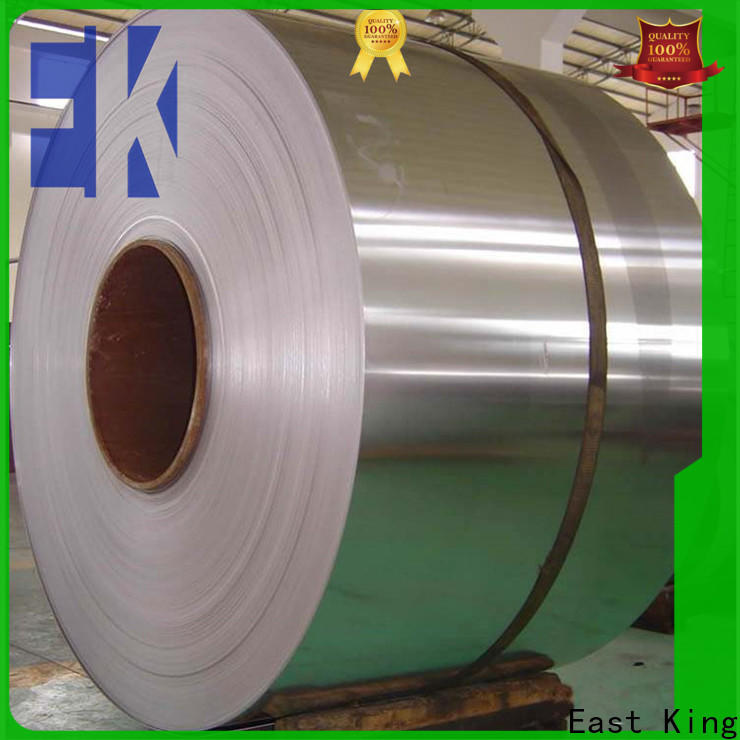 new stainless steel roll directly sale for windows
