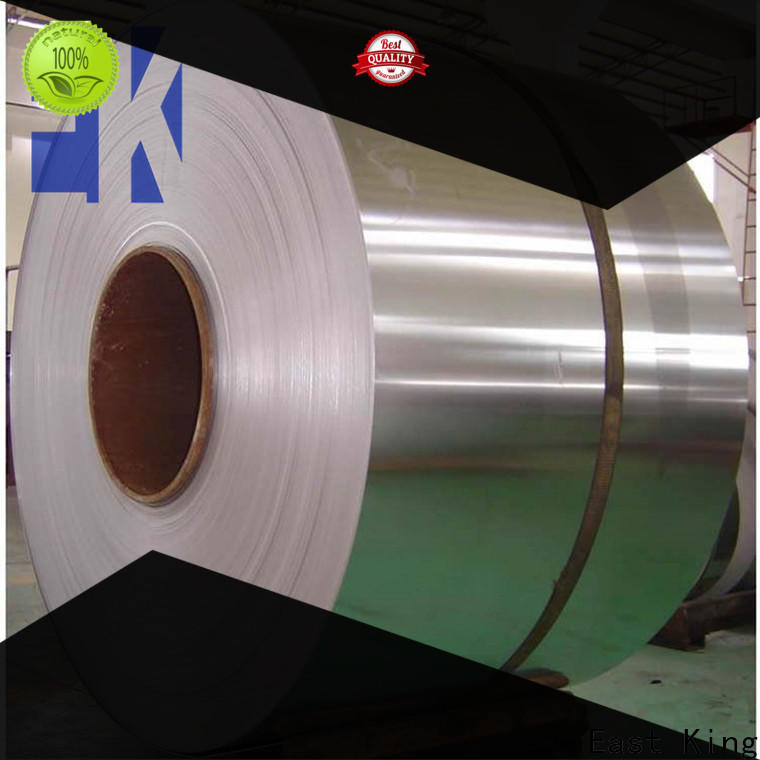 wholesale stainless steel roll with good price for construction
