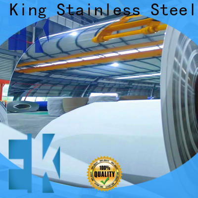 new stainless steel roll series for decoration
