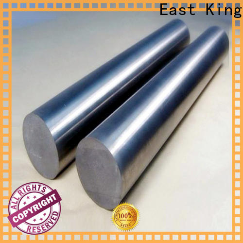 wholesale stainless steel rod series for decoration