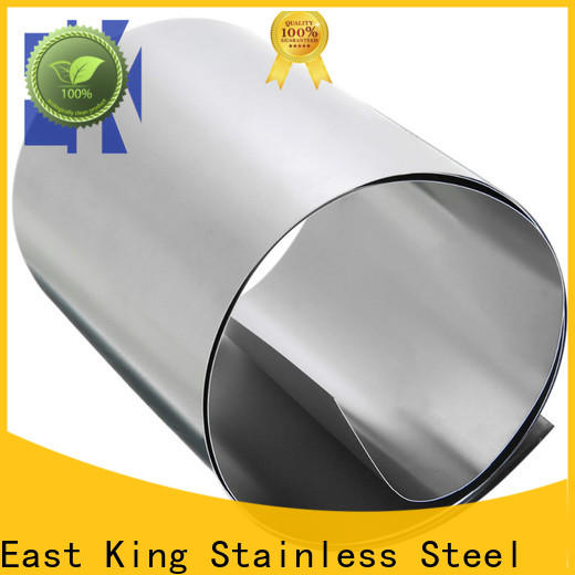 wholesale stainless steel roll with good price for windows