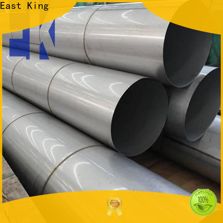 best stainless steel tube factory price for aerospace