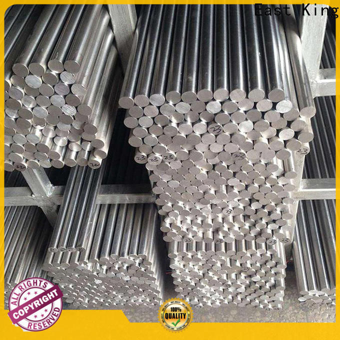 custom stainless steel bar series for decoration