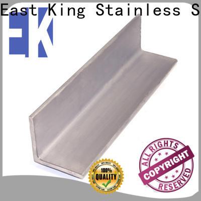 custom stainless steel rod series for windows