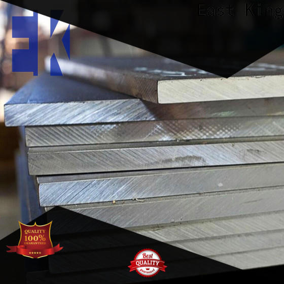 wholesale stainless steel plate manufacturer for aerospace