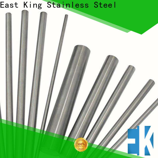 wholesale stainless steel bar manufacturer for construction