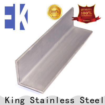 East King best stainless steel bar directly sale for windows