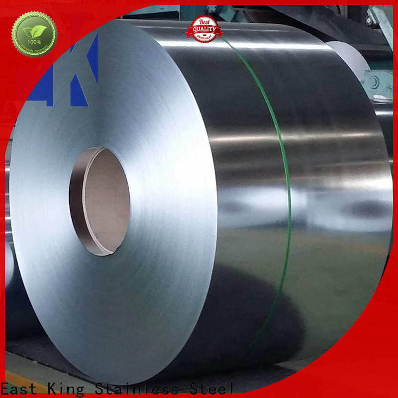 latest stainless steel roll factory price for chemical industry