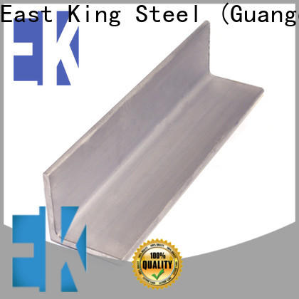 best stainless steel bar directly sale for decoration