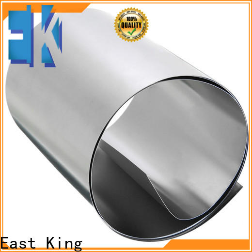 wholesale stainless steel roll directly sale for decoration