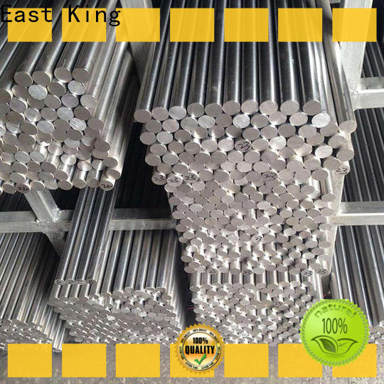 top stainless steel bar manufacturer for automobile manufacturing