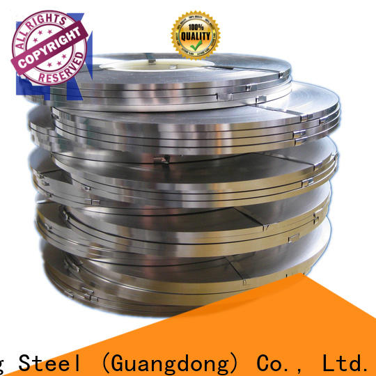 best stainless steel coil directly sale for chemical industry