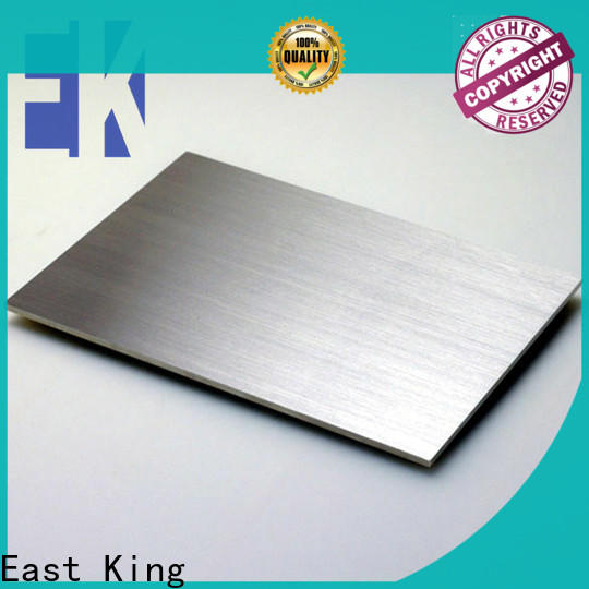top stainless steel plate manufacturer for tableware