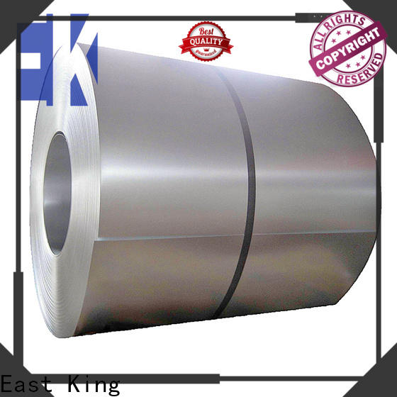high-quality stainless steel coil series for automobile manufacturing