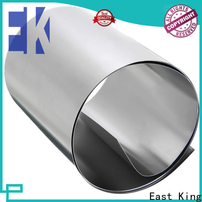 custom stainless steel coil with good price for decoration
