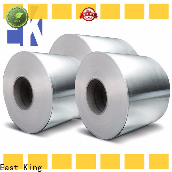 new stainless steel roll series for automobile manufacturing