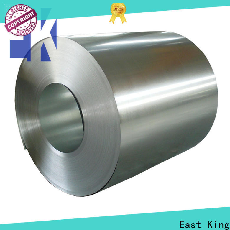 latest stainless steel roll series for construction