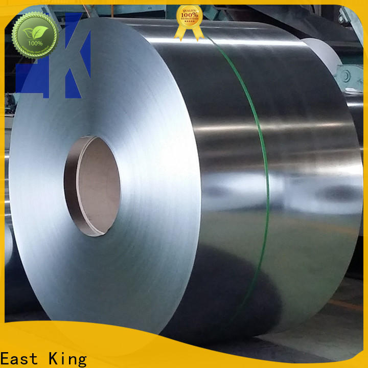 high-quality stainless steel coil factory price for windows