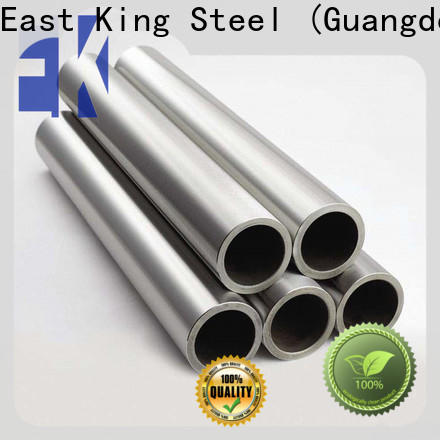 high-quality stainless steel tubing with good price for tableware