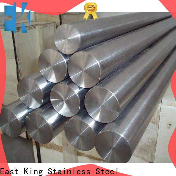 top stainless steel bar series for chemical industry