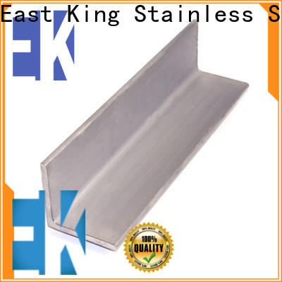 top stainless steel rod manufacturer for windows