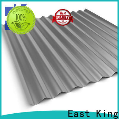high-quality stainless steel plate manufacturer for tableware