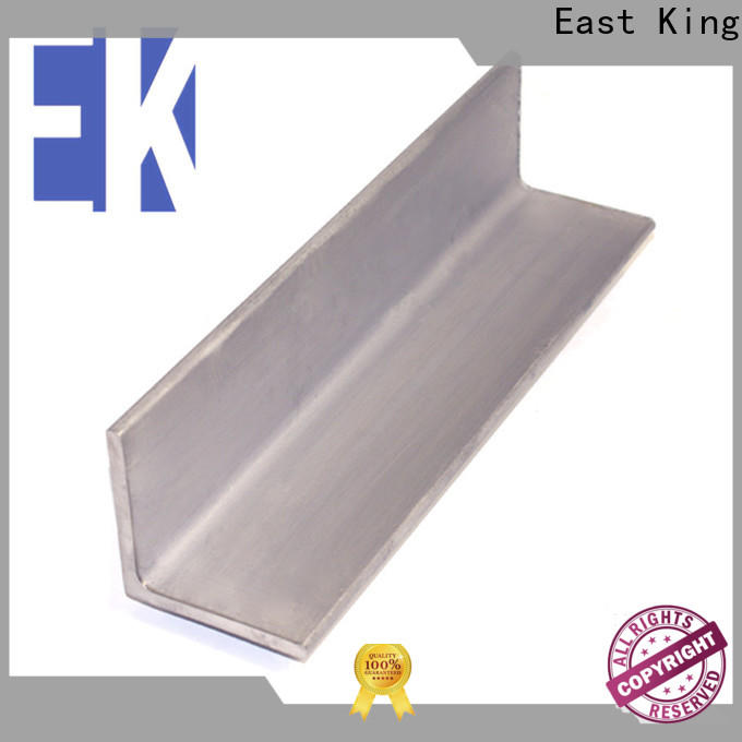 best stainless steel rod factory price for windows