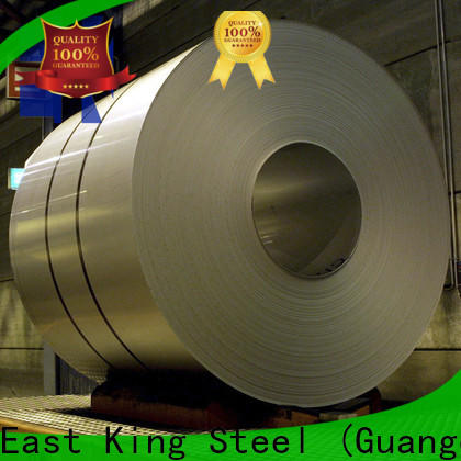 top stainless steel roll factory price for chemical industry