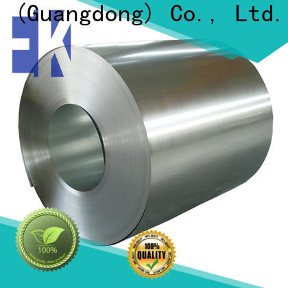 top stainless steel coil with good price for windows