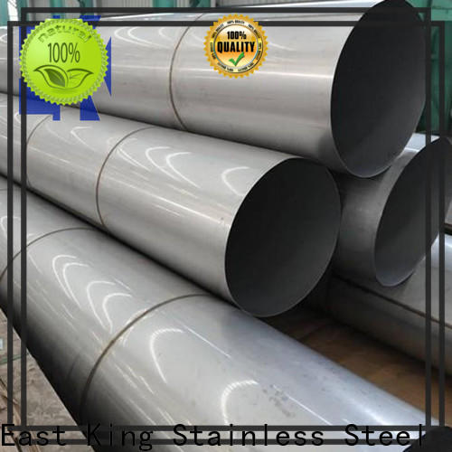 custom stainless steel tubing directly sale for tableware