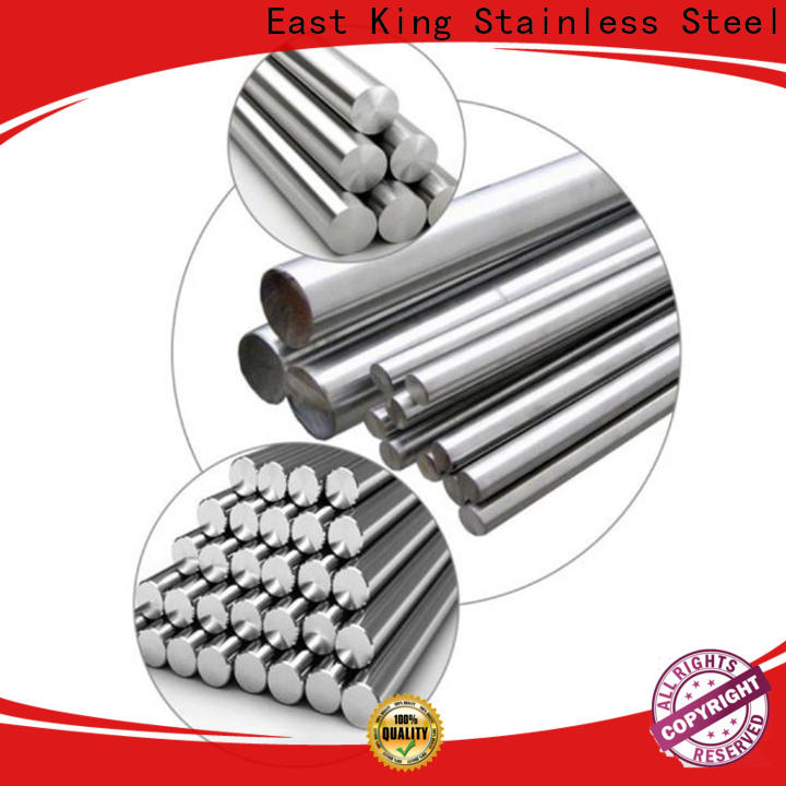 high-quality stainless steel rod with good price for windows