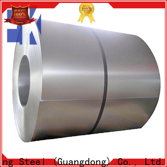 East King best stainless steel coil series for windows