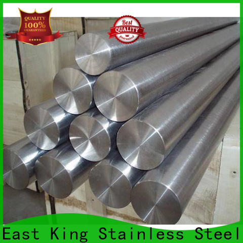 wholesale stainless steel bar factory for chemical industry